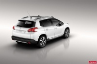 Peugeot-2008-crossover-blanc-2013_4