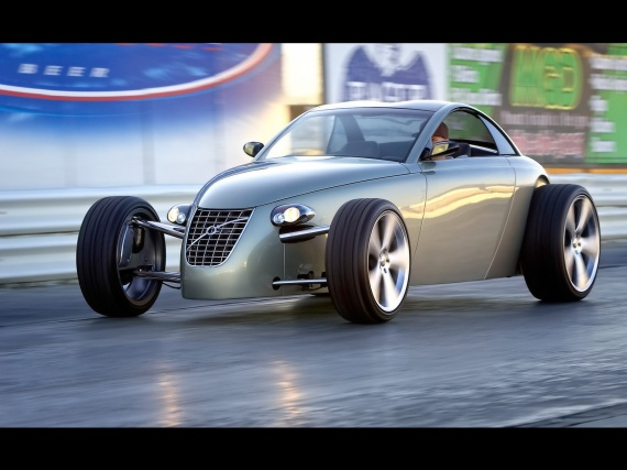 Volvo_T6_Roadster_concept_by_Combi_Christ
