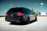 mercedes-e63-amg-by-sr-auto-group-02