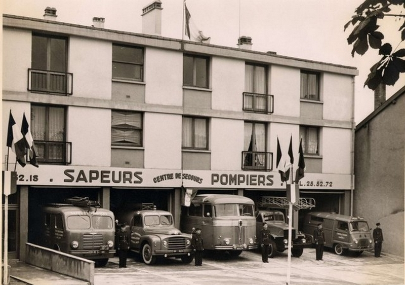 private-category-inauguration_2-sapeurs-pompiers-big