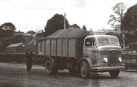 Commer TS3 (1957)