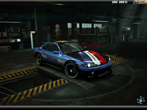need for speed world online un mmorpg automobile gratuit sur pc jeux vid o forum les clubs. Black Bedroom Furniture Sets. Home Design Ideas