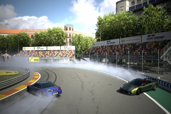 Circuit de Madrid_1
