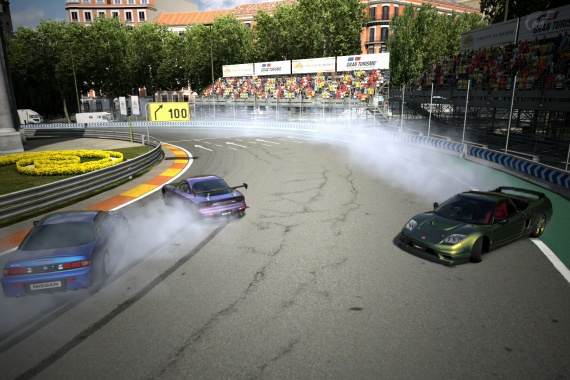 Circuit de Madrid_4