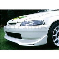 2157-ABS-Dynamics-JUN-Style-Front-Lip-Honda-Civic-9900-234drs