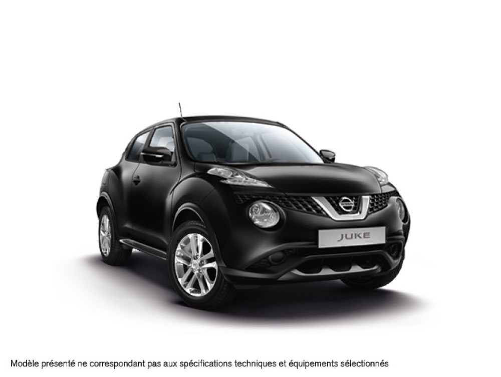 notre nouveau juke essence juke nissan forum marques. Black Bedroom Furniture Sets. Home Design Ideas