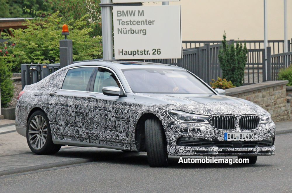 2016-alpina-b7-spy-shot-front-4
