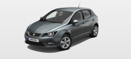 avis sur ma configuration seat ibiza techlight ibiza seat forum marques. Black Bedroom Furniture Sets. Home Design Ideas