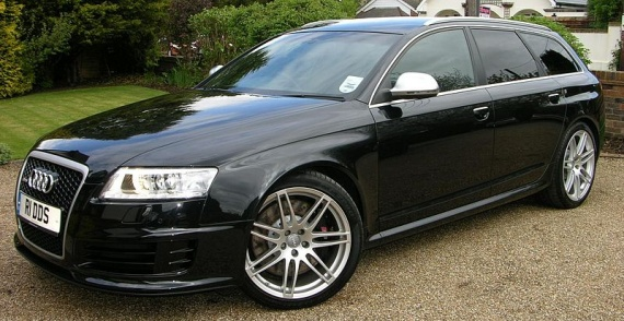 800px-2008_Audi_RS6_-_Flickr_-_The_Car_Spy_(9)