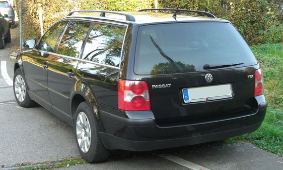VW_Passat_Variant_B8_Facelift_rear