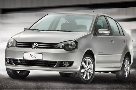 vw-polo-sedan_2012_brasil_02