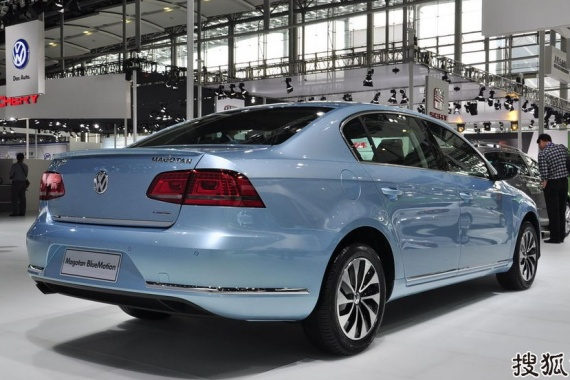 volkswagen-magotan-bluemotion-china-2