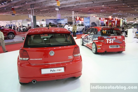 VW-Polo-SR-Edition-1