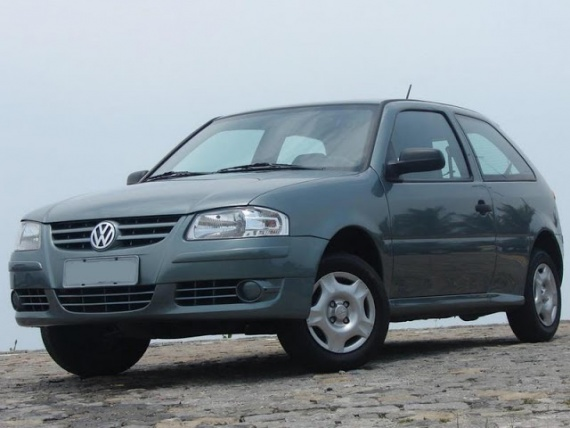 VW-Gol-G4-Ecomotion-2012