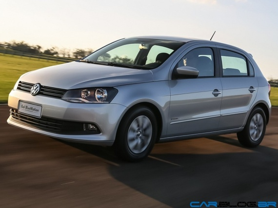 Novo-Gol-2013-Bluemotion-frente