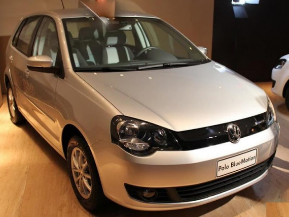 VW-Polo-2012-Bluemotion