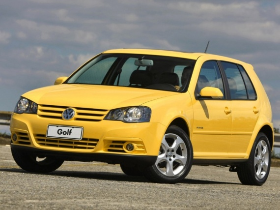 Volkswagen-Golf-Sportline-Brasil-2007-Photo-02-800x600