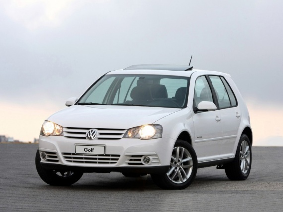 Volkswagen-Golf-Sportline-Brasil-2007-Photo-06-800x600