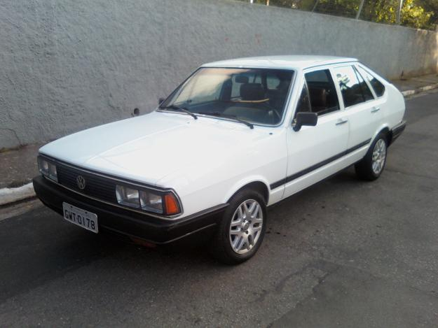 1353796023_457142830_1-Fotos-de--VW-Passat-LSE-Iraque-1987-Branco-16-gasolina