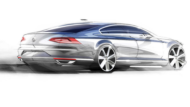 03-La-future-VW-Passat-officielle