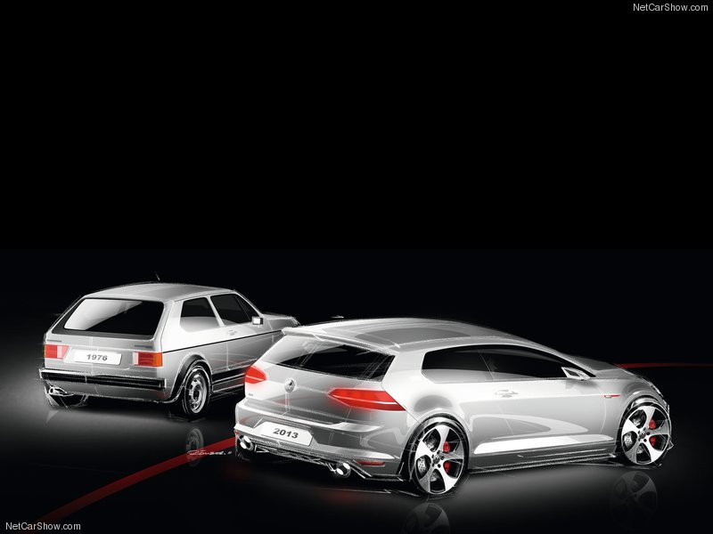 Volkswagen-Golf_GTI_2014_800x600_wallpaper_2d