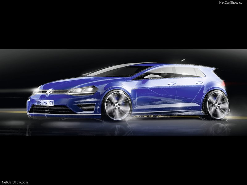 Volkswagen-Golf_R_2014_800x600_wallpaper_30