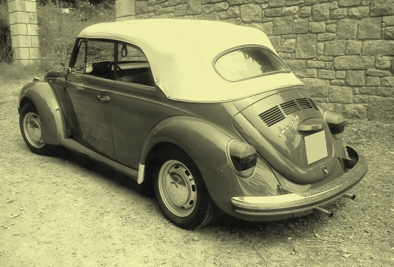 anciennes-coccinelle-concours-vintagepg-img