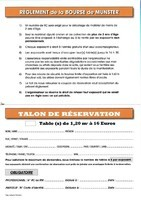 Tract 2019 verso