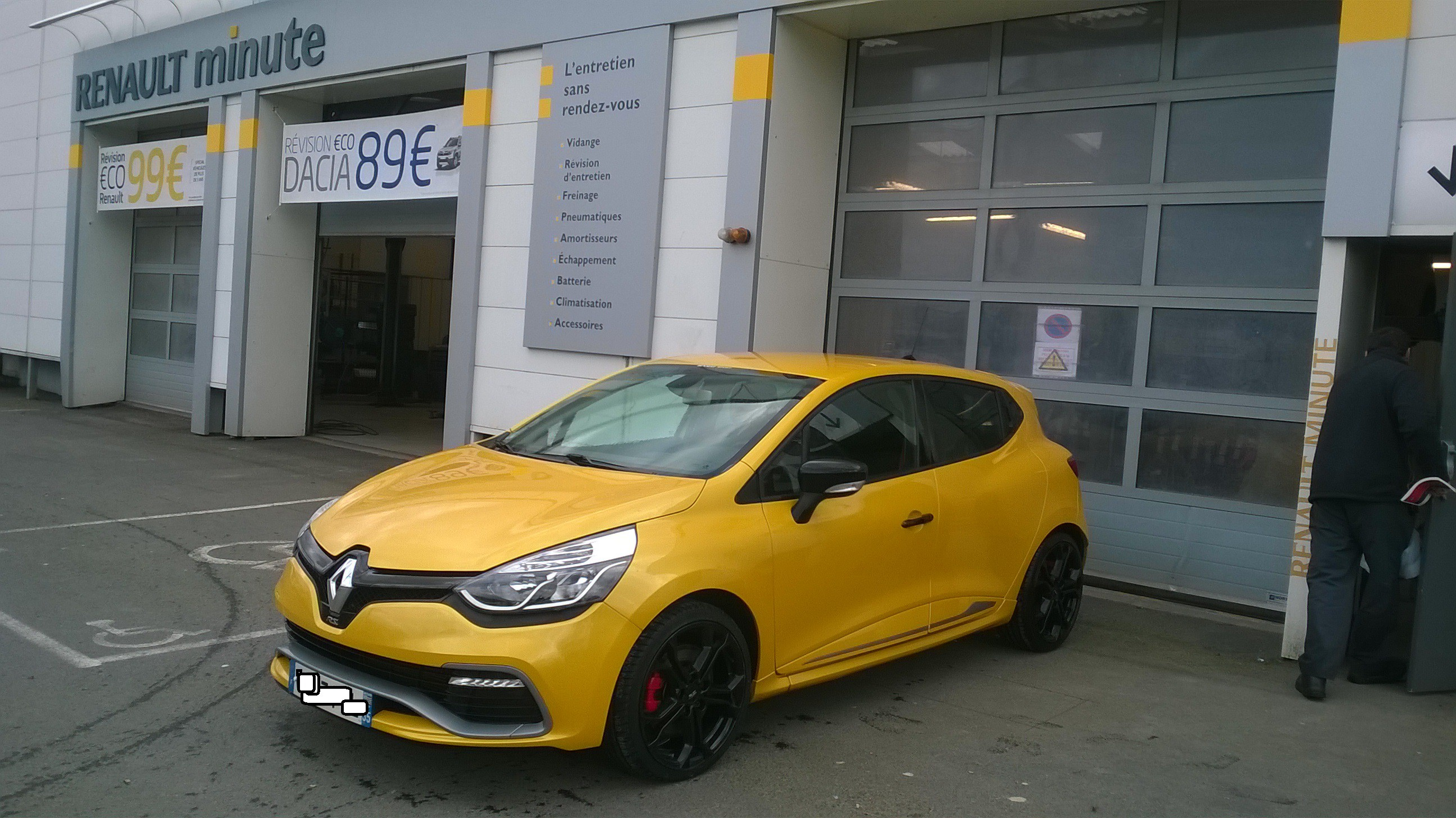 clio 4 rs topic officiel page 347 clio clio rs renault forum marques. Black Bedroom Furniture Sets. Home Design Ideas
