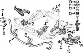 Renault V6 Turbo as well Audi A6 Fuse Box Diagram 2005 further Acadia Fuse Box Location as well Checking fuel pump additionally Fiat 126 Bis Wiring Diagram. on golf 3 ecu wiring diagram