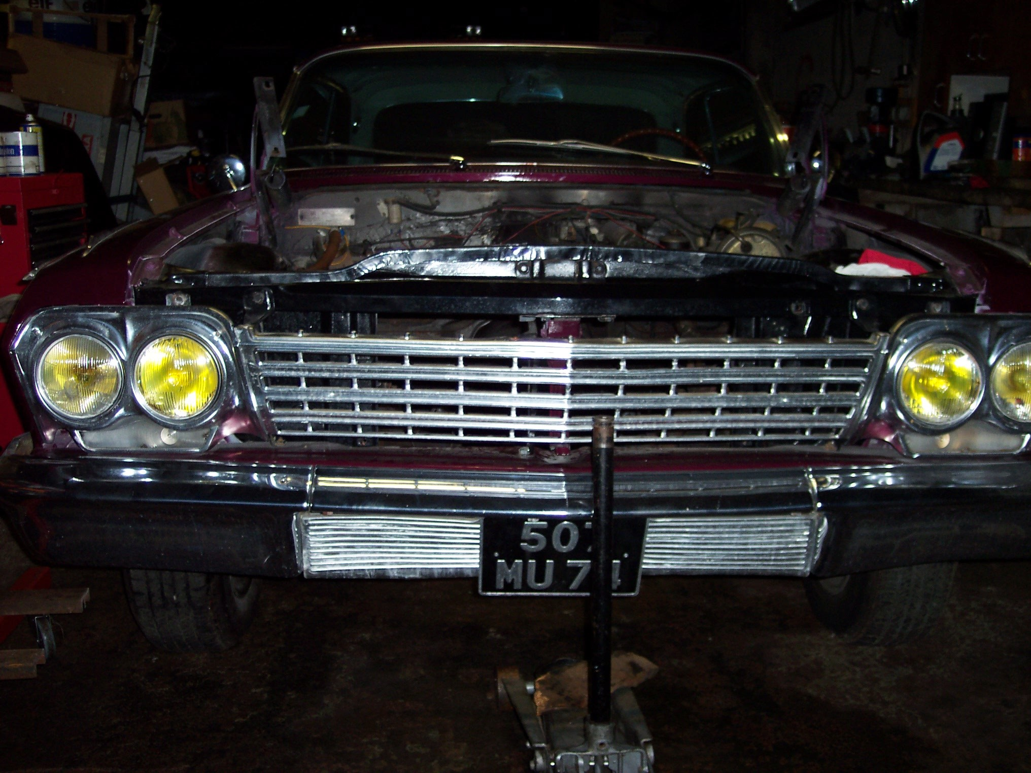 chevy 62 et imperial 069