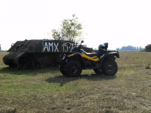 can-am 800r max xtp 18000053