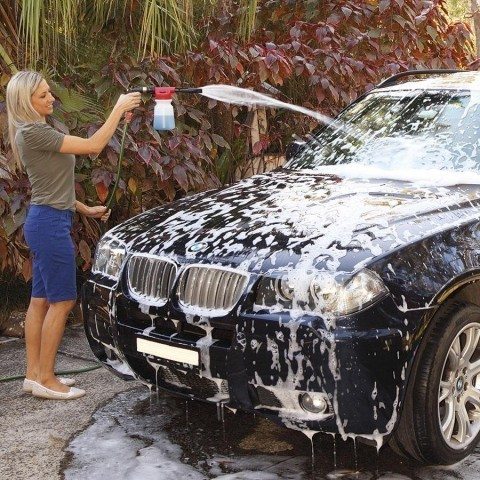 Car-wash-foam-gun-application-480x480