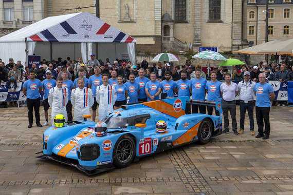 dragonspeed-reveal-gulf-oils-livery-for-2019-le-mans-24-hours-dailysportscar-com