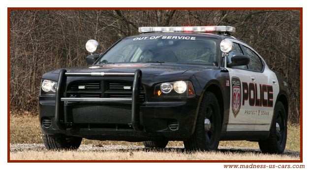 dodge-charger-rt-police-3