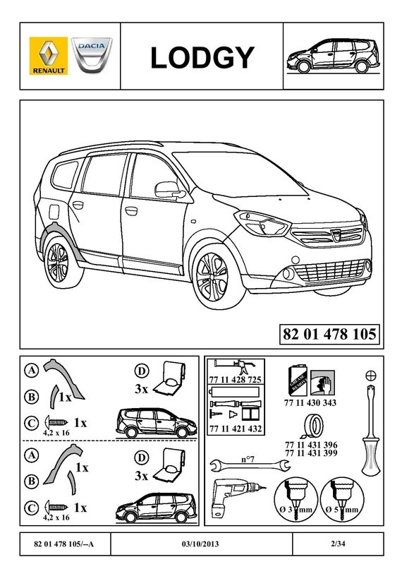 nm-kit-suv-lodgy-page-002