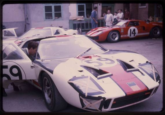 ford-gt-john-wyer-img