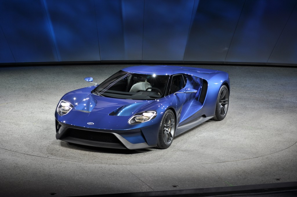ford-gt_100496707_l