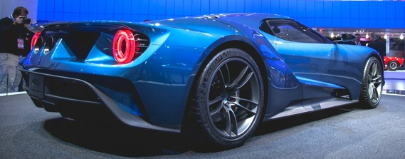 Ford-GT-Motion-105-876x535