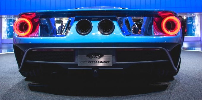 Ford-GT-Motion-107-876x535