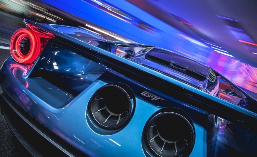 Ford-GT-Motion-118-876x535