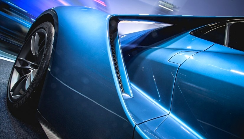 Ford-GT-Motion-115-876x535