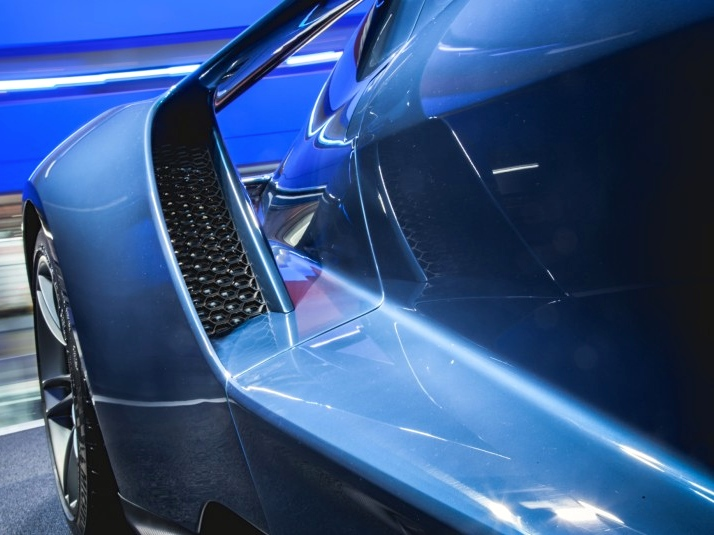 Ford-GT-Motion-114-876x535