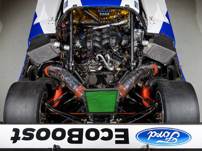 ford-gt-ecoboost-wing