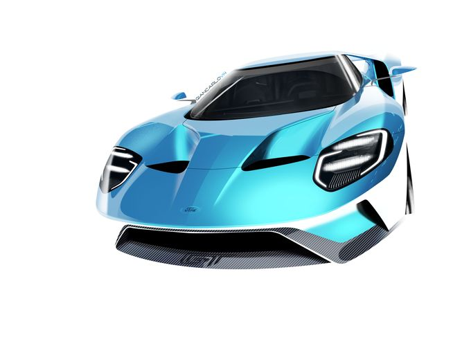 635669783236987902-Ford-GT-sketch-Viganego-01
