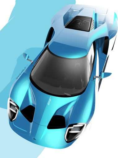 635669783238859974-Ford-GT-sketch-Viganego-02