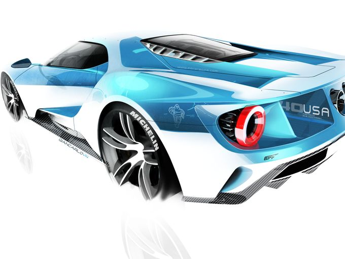 635669783241980094-Ford-GT-sketch-Viganego-03