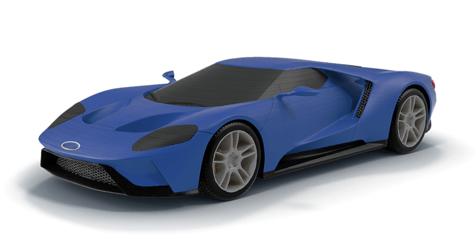 ford_gt_print