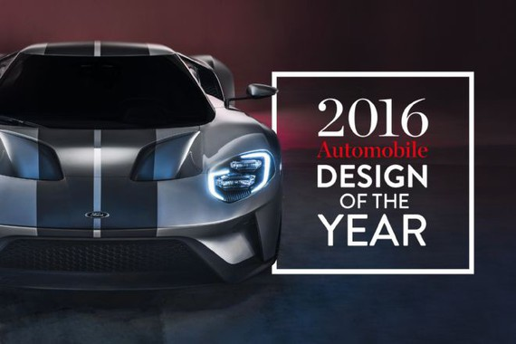 2016-design-of-the-year-full-logo-ford-gt