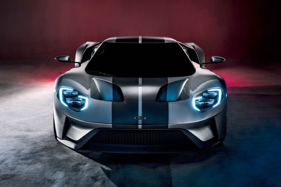 2016-design-of-the-year-03